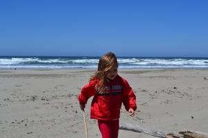v beach 1