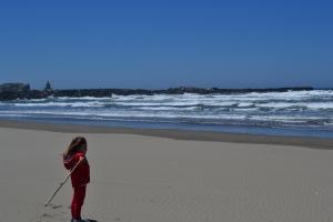 V beach 2
