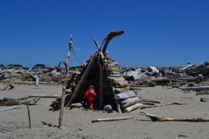 V beach 3