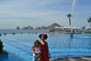 We'll miss you Cabo!