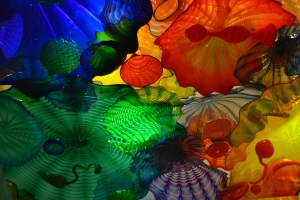 Chihuly 6