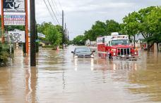flood Katy Mills