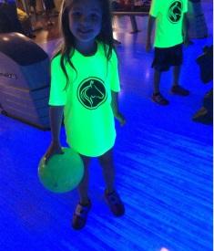 SC 1 Ana bowling