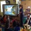 g-teaching-about-australia