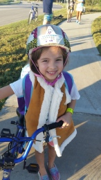 bike-day-1