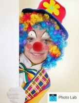 photolab_app_clown_face_in_hole-3