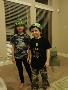 5-birthday-rafa-ana-and-rafa