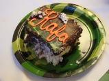 5-birthday-rafa-cake-2