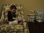 5-birthday-rafa-pressies