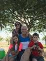 Corrientes Beach 4