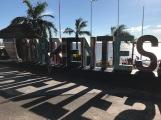 Corrientes Beach